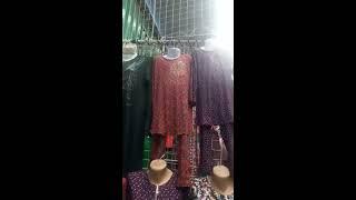 Видео Оптом женская одежда платья, юбки