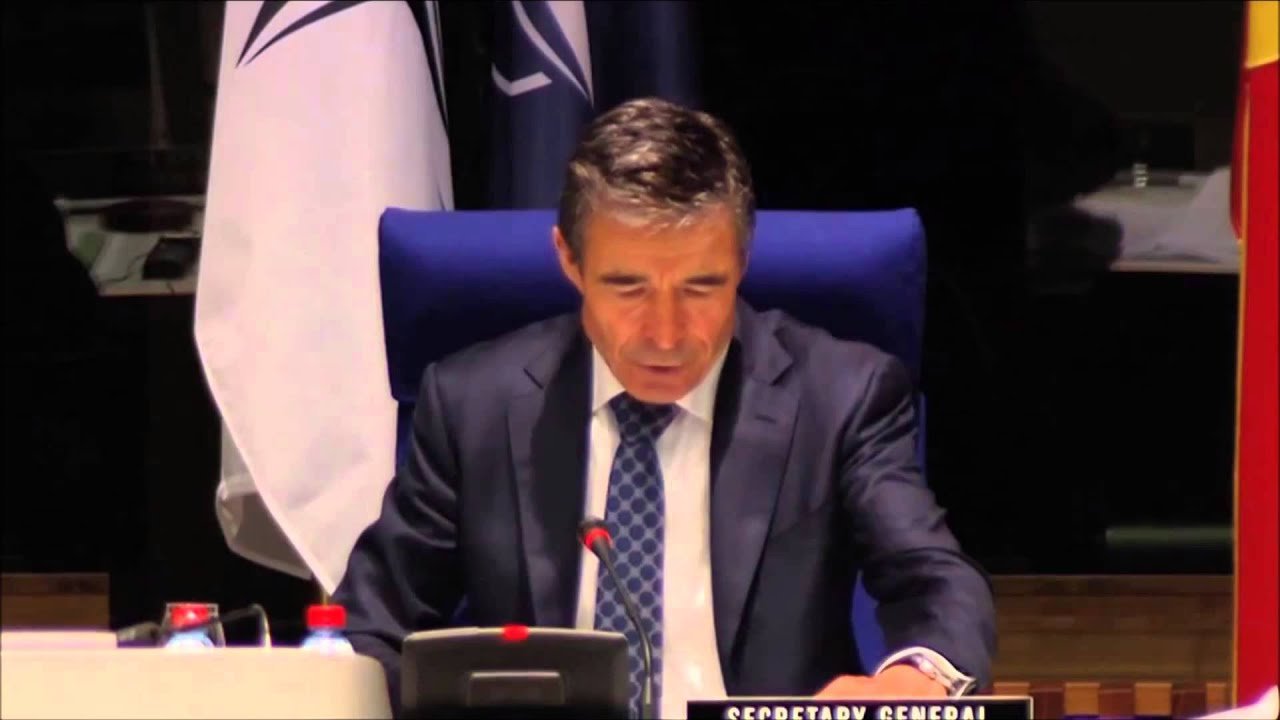 anders fogh film123 - YouTube