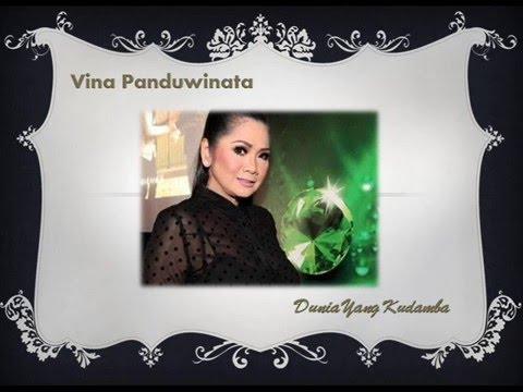 Vina Panduwinata-Dunia Yang Ku Damba [MP3]
