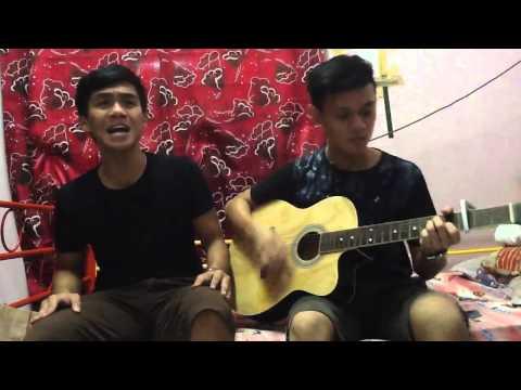 Alleria - Pengerindu Nadai Penyangkai(cover)