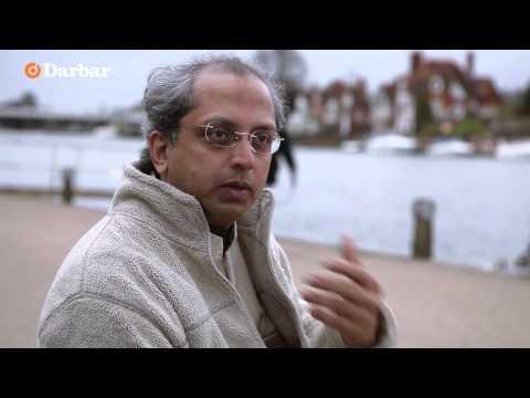 Tabla master, Pandit Yogesh Samsi explains the concept of 'sadhana' | Music of India