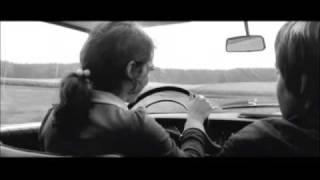 Trailer Detektive (1968)