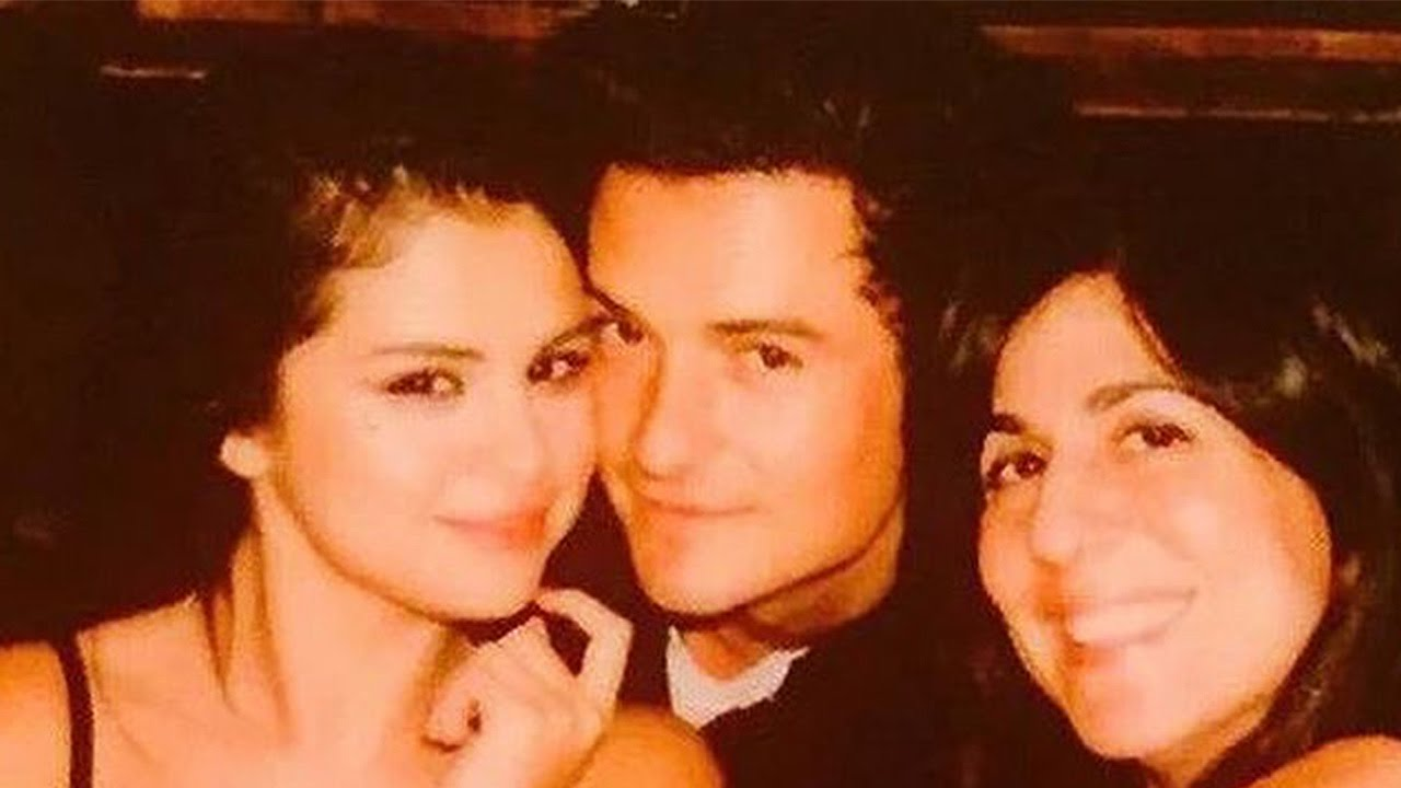Are selena gomez and charlie puth dating