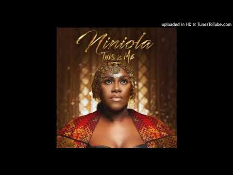 Niniola Ft  Patoranking – Hold Me This is Me 2017 Album