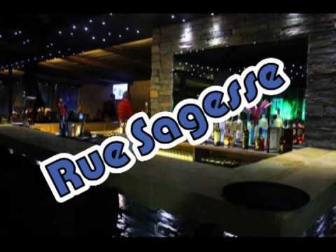 imara karaoke antoinette 6-2012.mpg