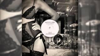 Nas Kingston - Smooth Vibes VOl 01 (Neo Soul R&B Instrumentals, Smooth Beats)