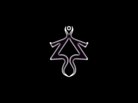 Zen-dar presents: Tribute