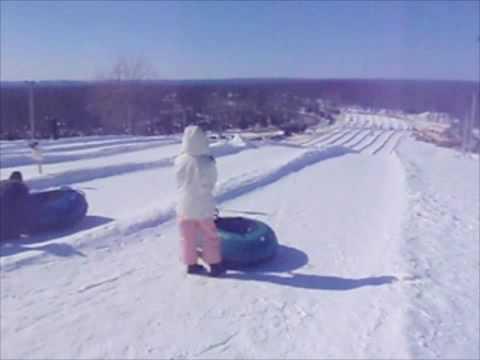 jack frost big boulder tubing coupons