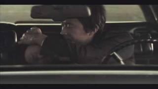 왁스 (wax) - 전화 한 번 못하니 (feat. 미스에스 태혜영) [official Video]