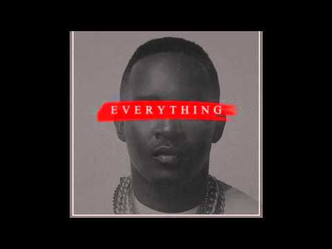 M I Abaga   Everything I Have Seen NEW OFFICIAL 2016