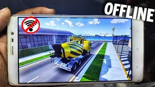 Top 10 New Offline Android Games 2019 Hd Good Graphics