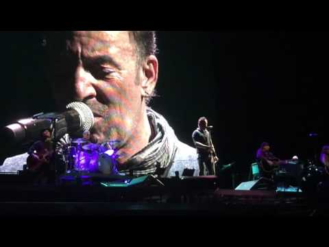 bruce-springsteen-&-the-e-street-band---independence-day-2016-08-23