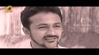 Namma Kudumbam - Episode 218
