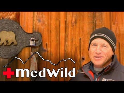 Unlocking The Mysteries of Wilderness Medicine