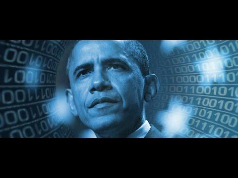 Democrat Presidents Always Attack Your Internet Freedom
