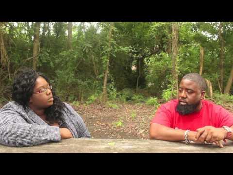 Portia Takes on The Blackbelt Episode13