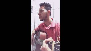 EPIFANIA - Victor Chaves | Projeto VC ( Cover )