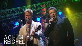 Achim Reichel | Jan Fedder | Gottfried Böttger - Das Lied von der Hochseekuh (Live in Hamburg, 2003)