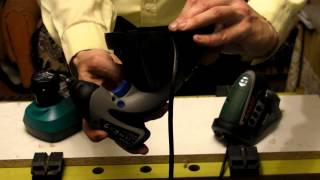 Обзор аккумуляторная отвертка шуруповерт Bosch IXO , Ryobi CSD42L , Dremel Driver ,