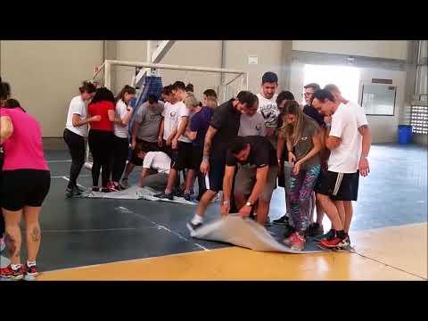 DESAFIO de palitos: mexa 4 e forme 10 quadrados from YouTube · Duration:  1 minutes 46 seconds