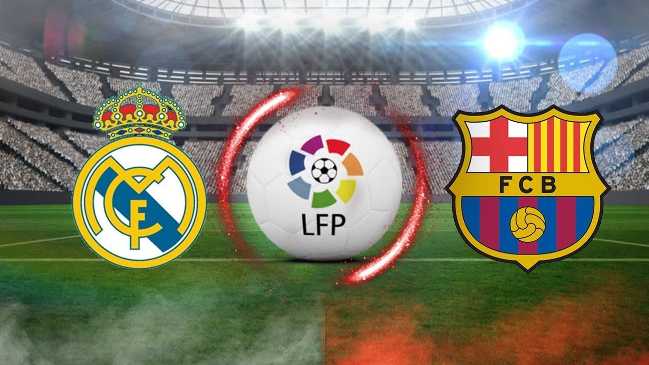 El Clasico history: Real Madrid vs. Barcelona past scores, winners and highlights