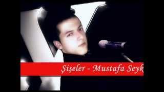 Baixar Lingo Lingo Siseler  YENI 2013 #Kral Muzik