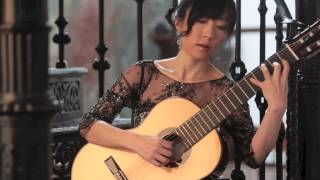 Xuefei Yang - J.S.Bach - Prelude BWV846