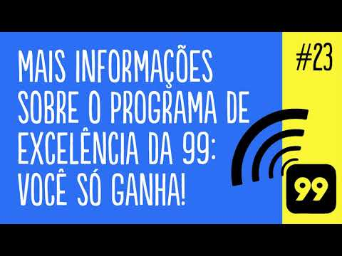 Radio 99 POP - #23