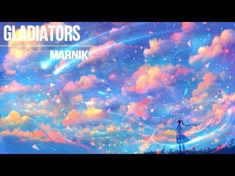 Marnik - Gladiators