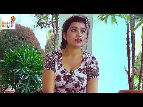 New Punjabi Song 2018   YAARA VE YAARA   Latest Punjabi Song 2018   Punjabi Movies 2018,RISHTE NATE