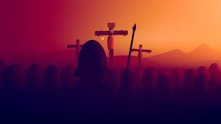 Die Geschichte der Bibel - Teil 3