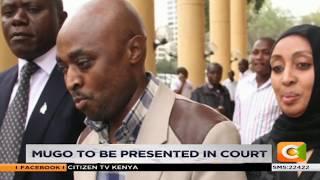 Quack doctor Mugo wa Wairimu arrested