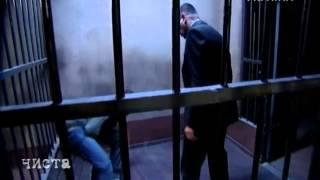 Стас Карпов из сериала