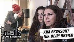 Nik hat einen Dreier!!! #1883 | Berlin - Tag & Nacht