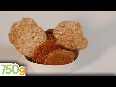 recette-de-croquants-aux-amandes---750g