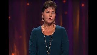 Joyce Meyer - Lutja e Zotit. Pjesa 2