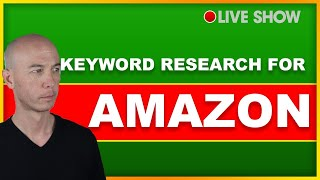 Free Keyword Research Training for Affiliate Marketing *Sign up*