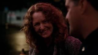 Treme: Season 2 - Critics Trailer (HBO)