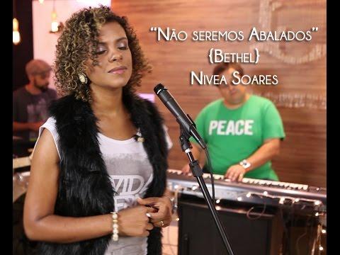 NIVEA SOARES MP3 BAIXAR RIO
