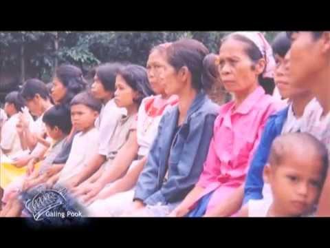 Galing Pook Season 1 E09 - Zamboanga del Norte (September 17, 2013)