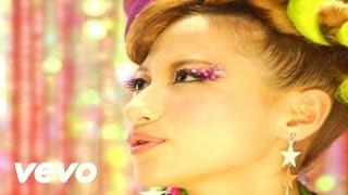 Music video by Mihimaru GT performing Bon Voyage. (C) 2008 UNIVERSA...