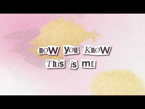 Melly Mono - FREE ( Official Lyric Video )