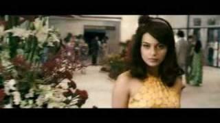 Once Upon a Time in Mumbaai (2010) - Official Trailer   Ajay Devgan   Emraan Hashmi