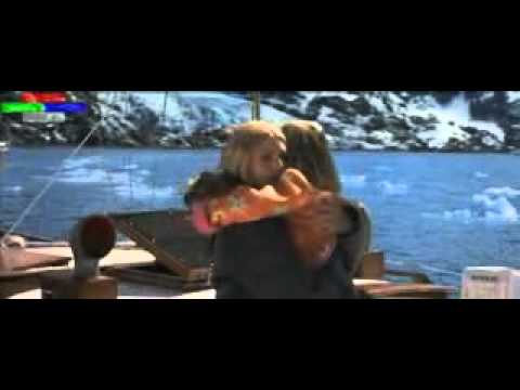 50 First Dates end of movie scene