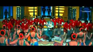 Chord Guitar and Lyrics POKKIRI – Mampalamam Mampalam Chords and Lyrics