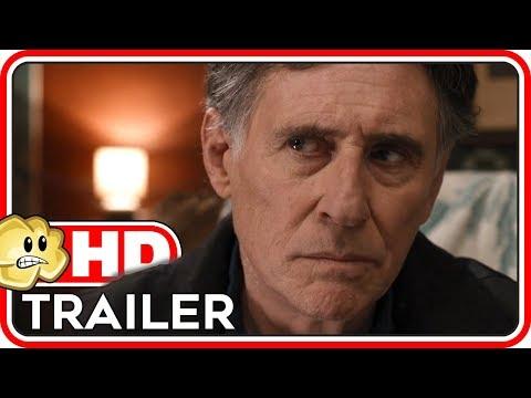 Lies We Tell Official Trailer HD (2018)   Gabriel Byrne, Harvey Keitel   Crime, Romance