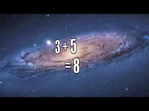 BFE - Valzer di Fibonacci- (valse à 3, 5, 8, 13 - music by Luigi Fossati)