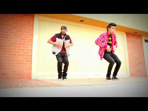Shut it Down Ft. The Dream By Drake | Choreography by Lorenzo |