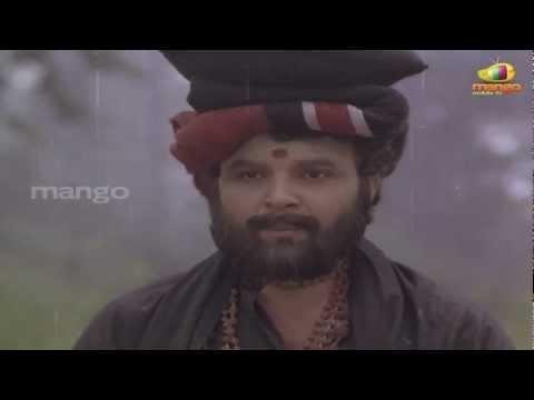 Ayyappa Swamy Mahatyam Song - Om Om Ayyappa