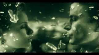 Руки Вверх - Миражи (2012) (Unofficial  Light Video)